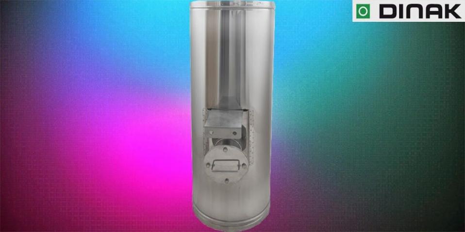 control-emisiones-contaminantes-modulo-toma-muestras