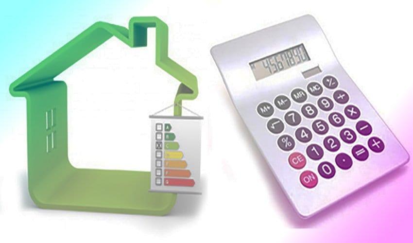 Ahorro de energía con LED
