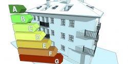 Aislamiento térmico: ventanas y persianas ¡Que no se nos escape el calor!