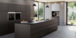 encimeras-cocina-originales-rehau