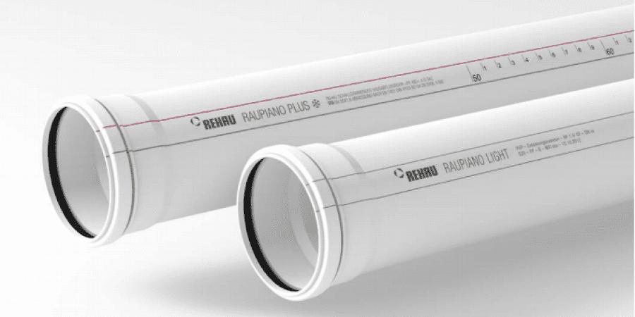 canalizacion-agua-raupiano-light