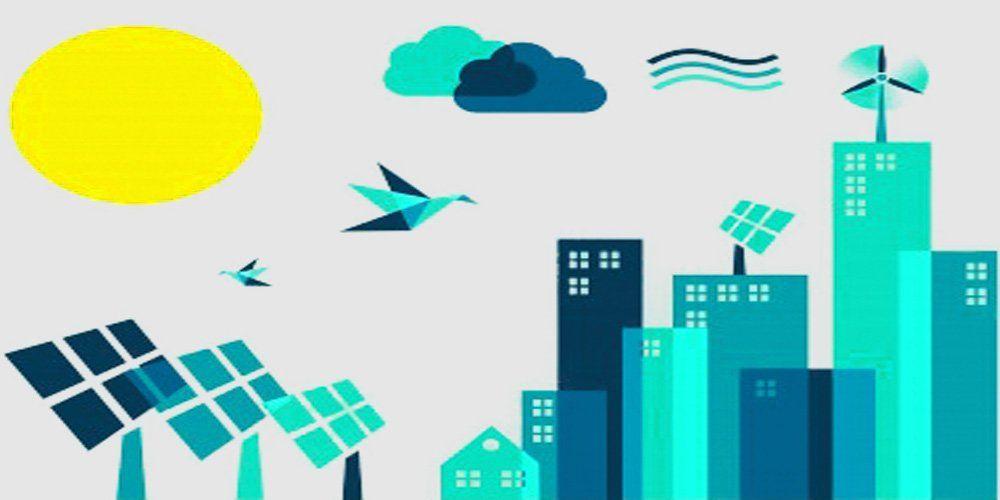 Rentabilizar las energías residuales
