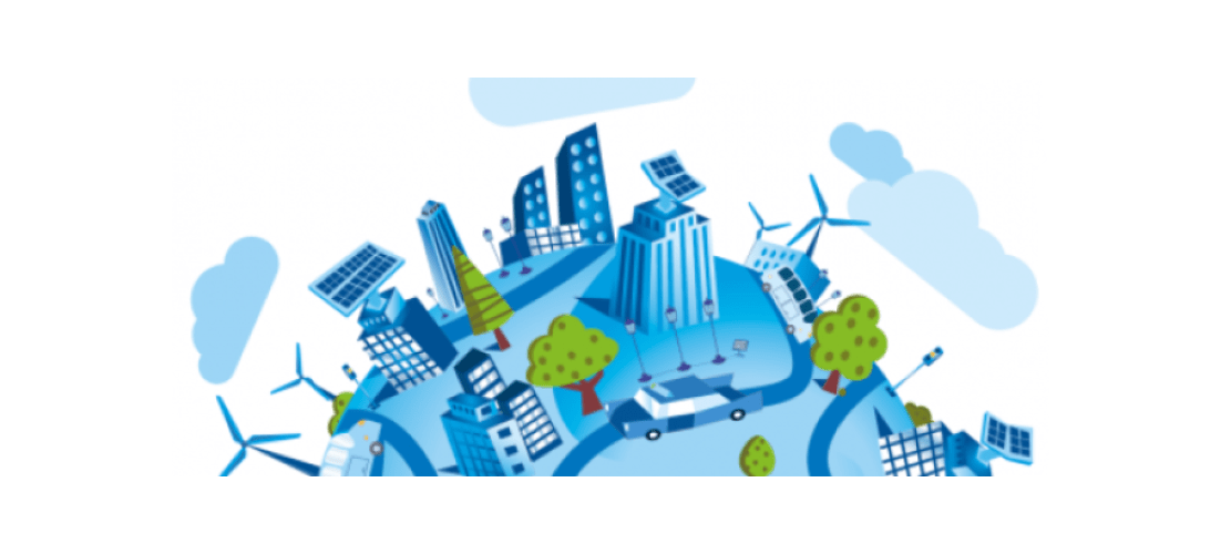 JESSICA - FIDAE: Fondos para financiar proyectos de eficiencia energética y energías renovables