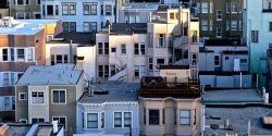 Orientación de fachadas y porcentaje de huecos; parámetros olvidados de la eficiencia energética