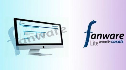 Programa de Selección Fanware