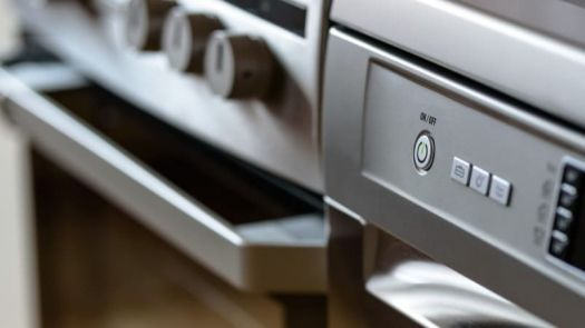 Ahorrar con los electrodomésticos - consejos para gastar menos energía