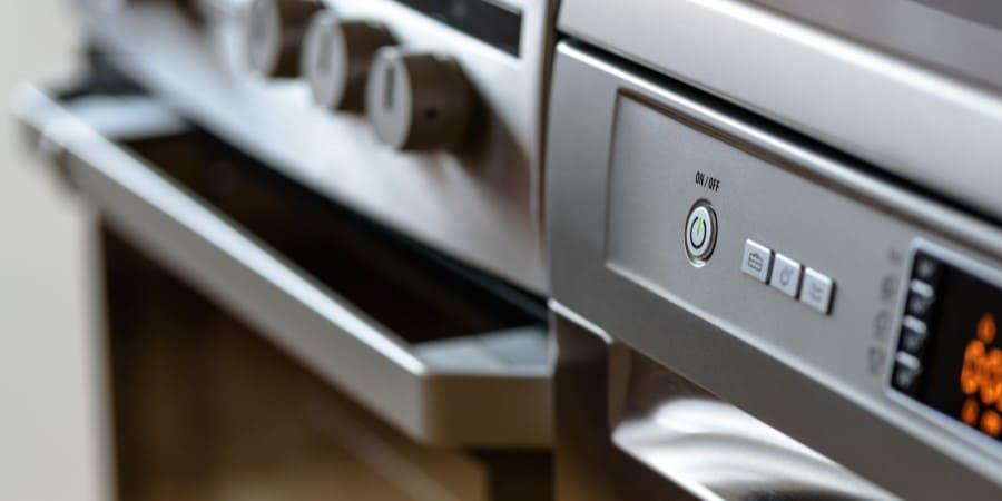 ahorrar con los electrodomésticos