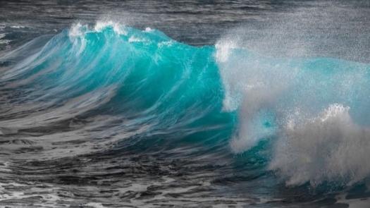 Energía Marina; distintos tipos de energías renovables del mar