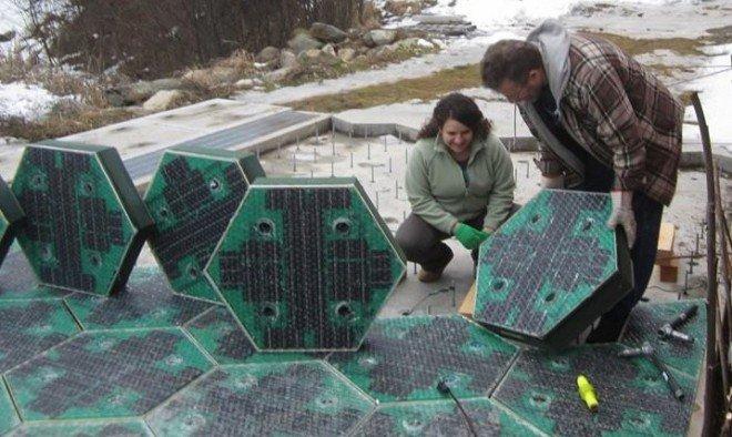 paneles-solares-solar-roadways