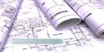 Requisitos nuevo CTE DB-HE para impulsar un nuevo modelo de construcción
