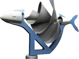 %image_title LIAM F1, hasta un 50% de energía gratis para su hogar Energía Eólica Energías Renovables