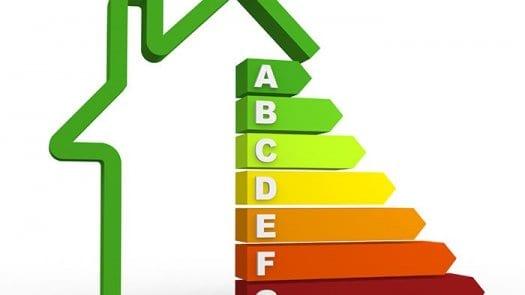 Certificado energético. Todo lo que debemos saber