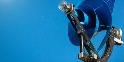 LIAM F1, hasta un 50% de energía gratis para su hogar