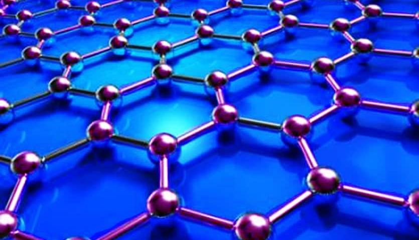 grafeno-fuente-energía-eléctrica