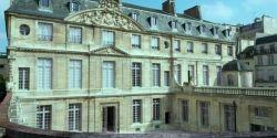 CIAT renueva la climatización del Museo PICASSO de PARÍS