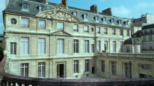 CIAT climatiza el museo PICASSO de PARÍS