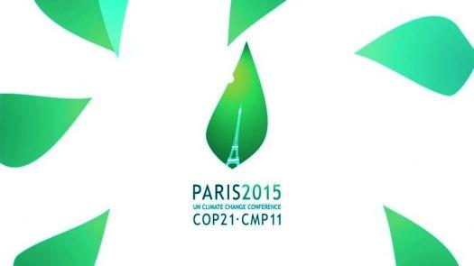 PARIS 2015 , fecha clave para el futuro de PLANETA