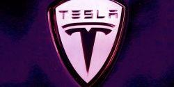 Penalización a la batería Tesla
