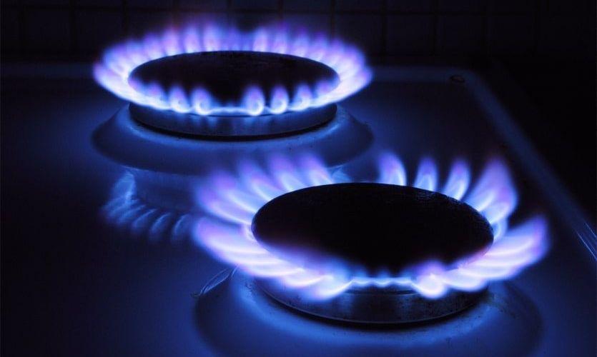 Eficiencia para reducir la factura del gas