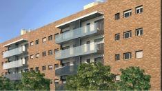 sostenibilidad en la construccion de viviendas triodos bank