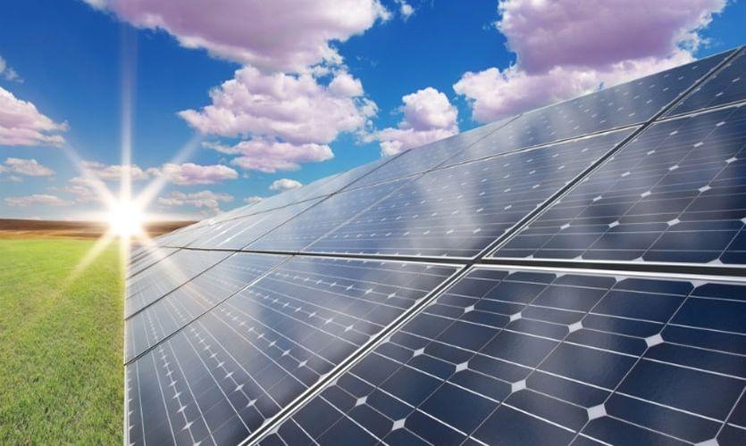 La batalla del impuesto al sol