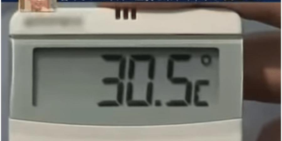 refrigerar-coche-sin-aire-acondicionado
