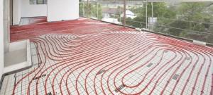 E-ficiencia-Rehau-suelo-radiante
