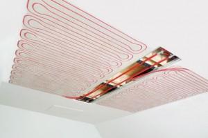 E-ficiencia-Rehau-techo-radiante