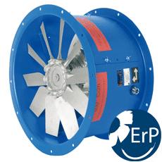 e-ficiencia-casals-ventilador-hmf