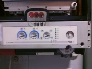 e-ficiencia-temperatura-fija