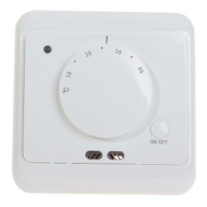 e-ficiencia-termostato-punto-ajustable