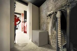 e-ficiencia-vrv-indoor-daikin-interior
