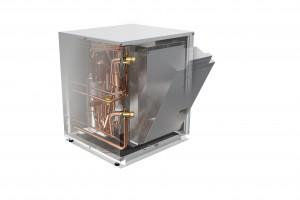 e-ficiencia-vrv_iv_indoor_unidad compresor