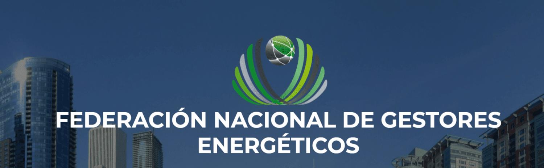 Federación Nacional Gestores Energéticos