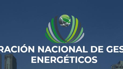 Federación Nacional de Gestores Energéticos
