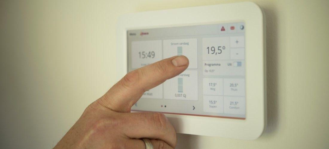 Termostato de calefacción; ¿qué termostato es mejor?
