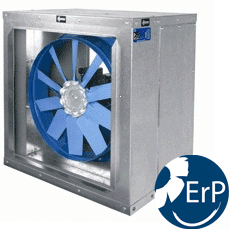 e-ficiencia-casals-ventilador-300º-1h