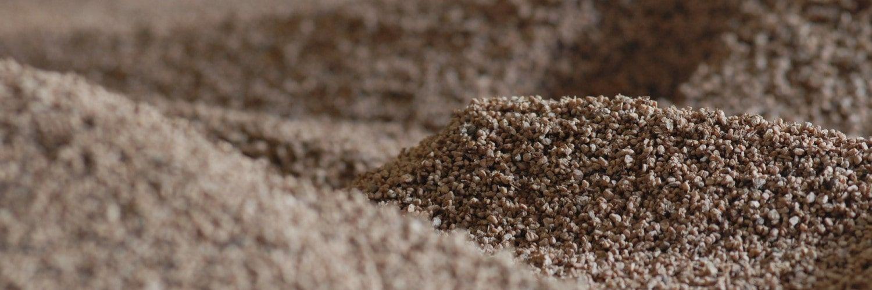 ¿Qué es la biomasa?