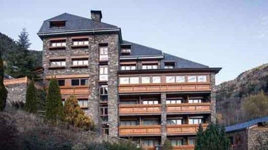 e-ficiencia-rehau-ventana-hotel