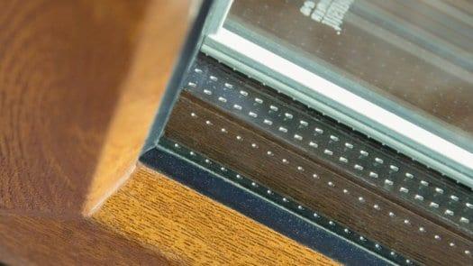 e-ficiencia-rehau-detalle-ventana