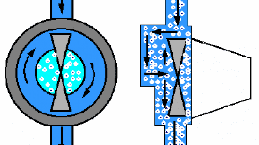 E-FICIENCIA-CAVITACIÓN-BOMBAS