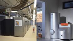 calderas-biomasa-pellets-o-calderas-gasoil