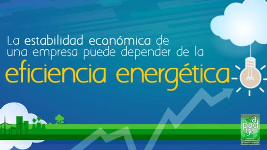BBVA Y APADGE JUNTOS POR LA EFICIENCIA ENERGÉTICA