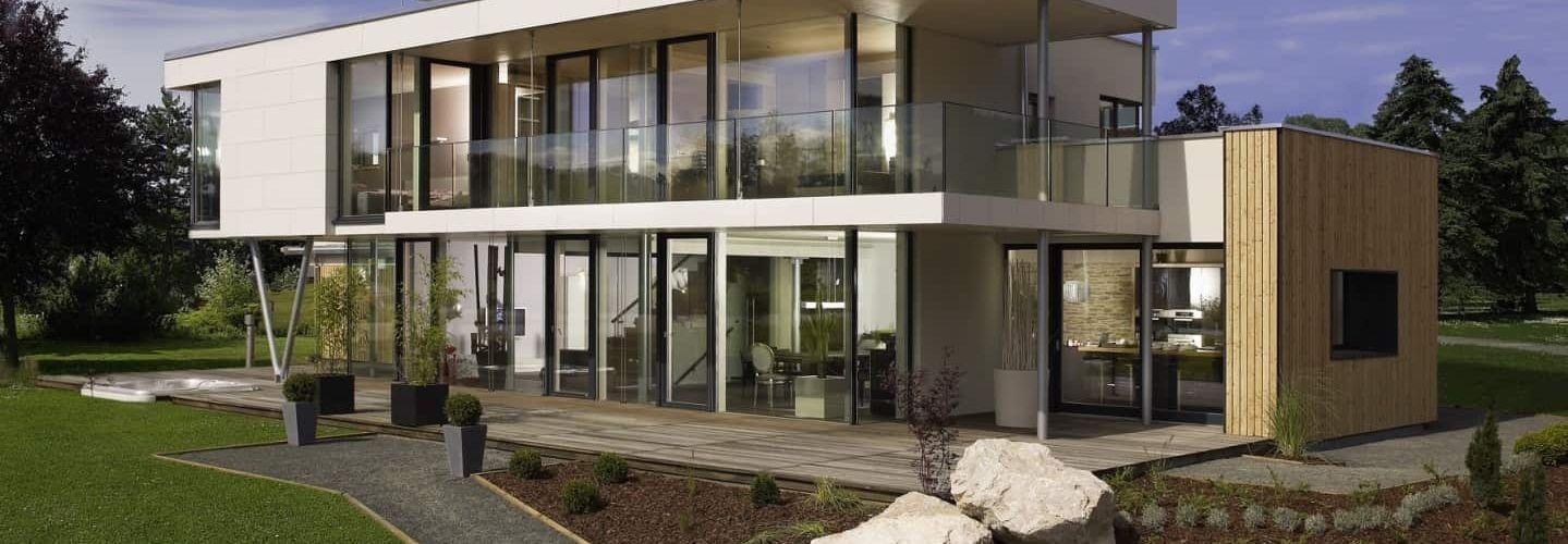 Passive House Plus y Premium camino hacia el consumo nulo