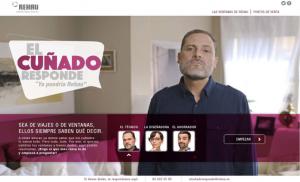 E-FICIENCIA-REHAU-VENTANAS-EL-CUÑADO-RESPONDE