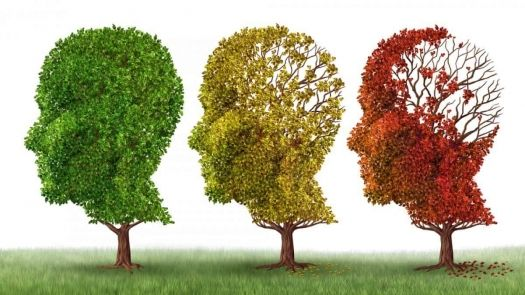 El CO2 afecta al descanso de los pacientes de Alzheimer