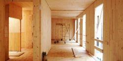 Edificio ecológico: La arquitectura eco-pasiva como solución a la factura energética