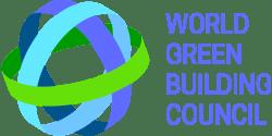 WGBC insta a los países europeos a ser ambiciosos en la reducción de emisiones de los edificios y cumplir con los acuerdos de París