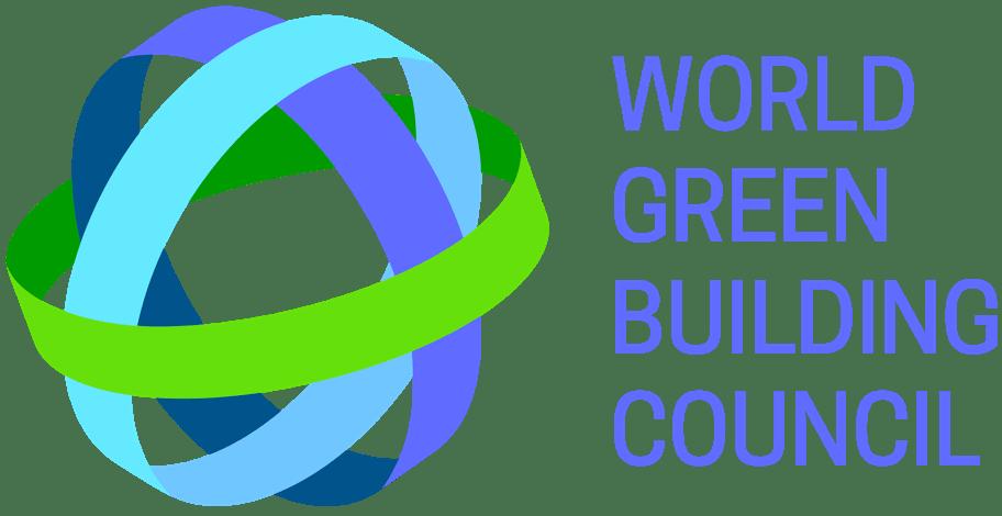 WorldGBC-WGBC-GBCe