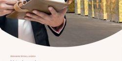 URSA publica su nueva tarifa para 2016